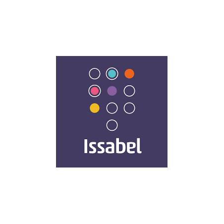 VOIP PBX Issabel (Dell)
